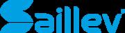 cropped-logo-saillev-artigos-desportivos-lisboa-3-1.png